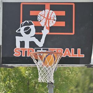 Streetball 2021